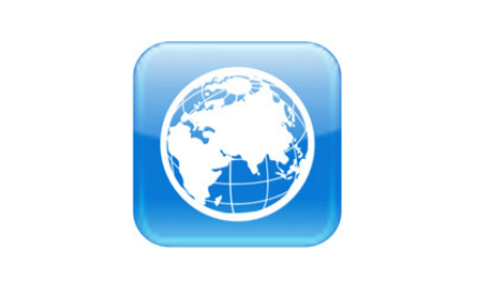 L'application World Customs & Cultures