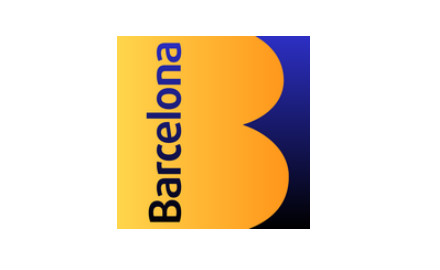 Application Barcelone Guide Officiel
