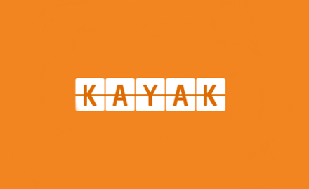 Application Kayak