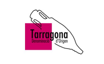 Tarragone