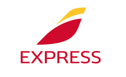 L'application Iberia Express