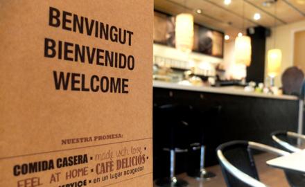Café Liadissimo
