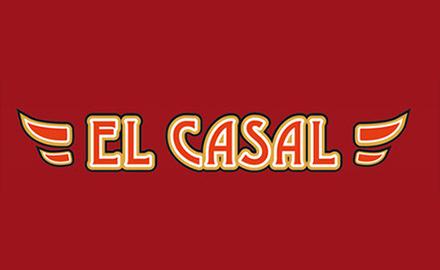 Bistrot El Casal Barcelone
