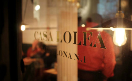 Casalolea