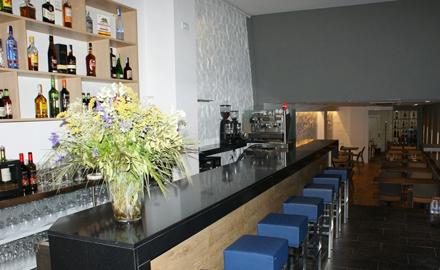 Restaurant Napa