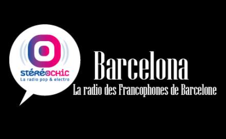 Radio Stéréochic