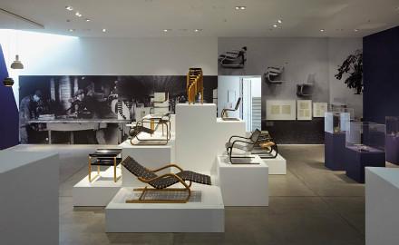 Exposition Alvar Aalto