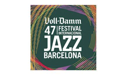 Festival international de Jazz