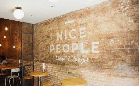Nice People 2