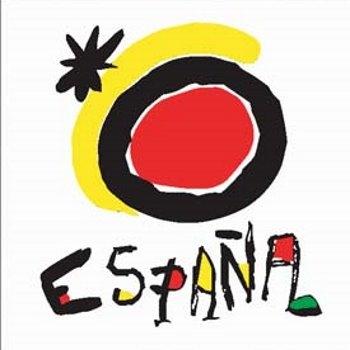 jour de l'hispanité