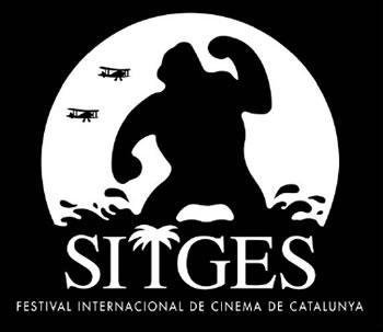 festival sitges