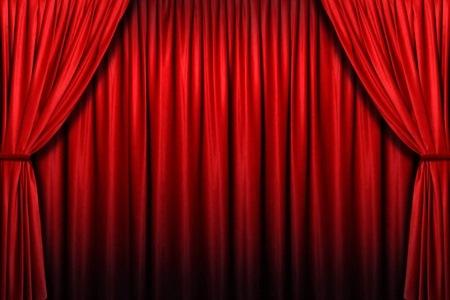 festival teatro grec