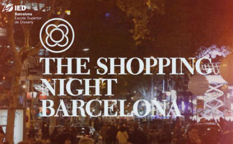 shopping night 2