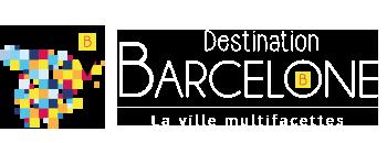 Venez découvrir Barcelone la ville multifacettes