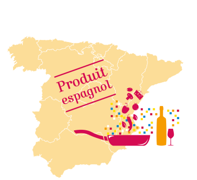 Produit Espagnol