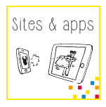 Sites et applications utiles à Barcelone