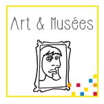 Art & Musées de Barcelone