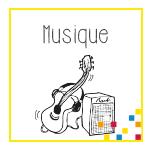 Musique de Barcelone