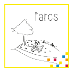 Parcs de Barcelone