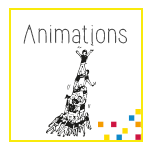 Animations à Barcelone