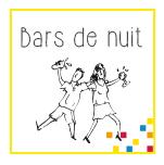 Bars de nuit de Barcelone
