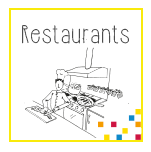 Restaurants de Barcelone