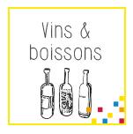 Vins & boissons Espagnoles