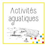 Activités aquatiques Barcelone