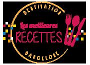 Recettes Espagnoles